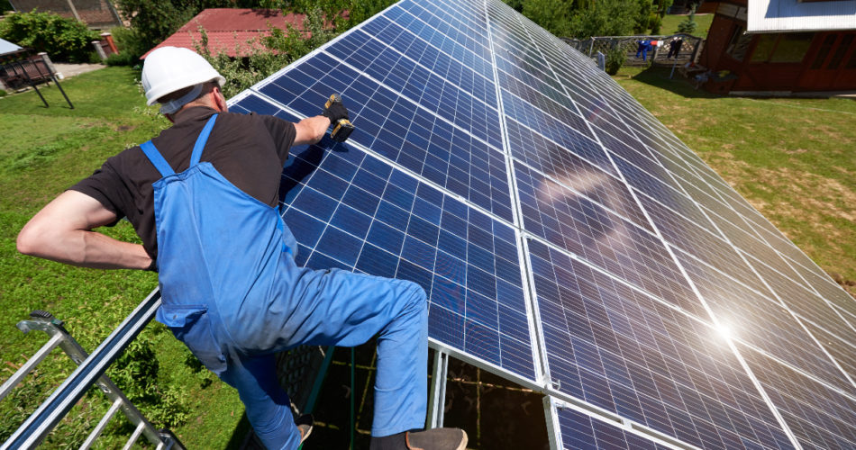 6 Crucial Things to Know Before Installing Solar Panels