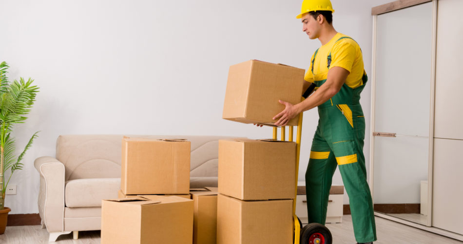 6 Practical Tips to Make Your International Move Easier and Organized