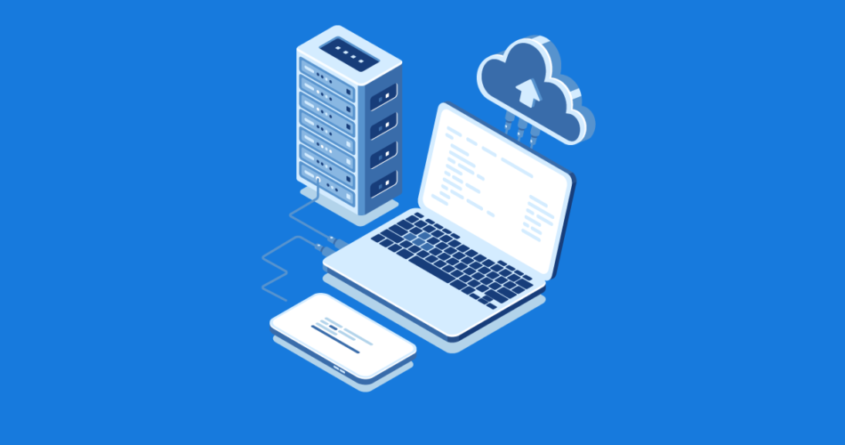 7 Important Things You Need to Know About Web Hosting