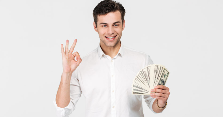 7 Tips to Be Clever With Your Finances and Improve Your Financial Well-Being