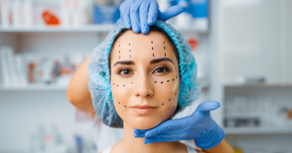 A Nerdish Guide to Aesthetic Plastic Surgery