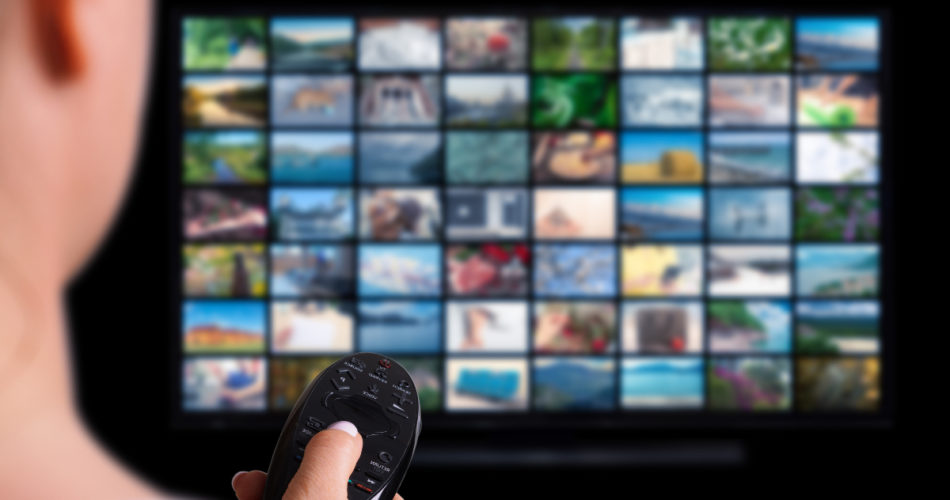 Are IPTV Services Worth Considering on Your Streaming Devices?