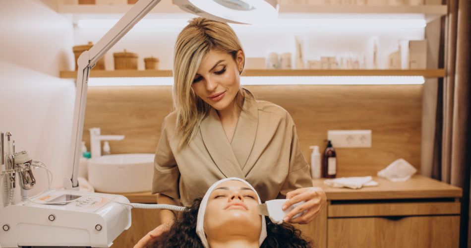 Careers in Beauty: Complete Guide to Clear Cosmetology Test
