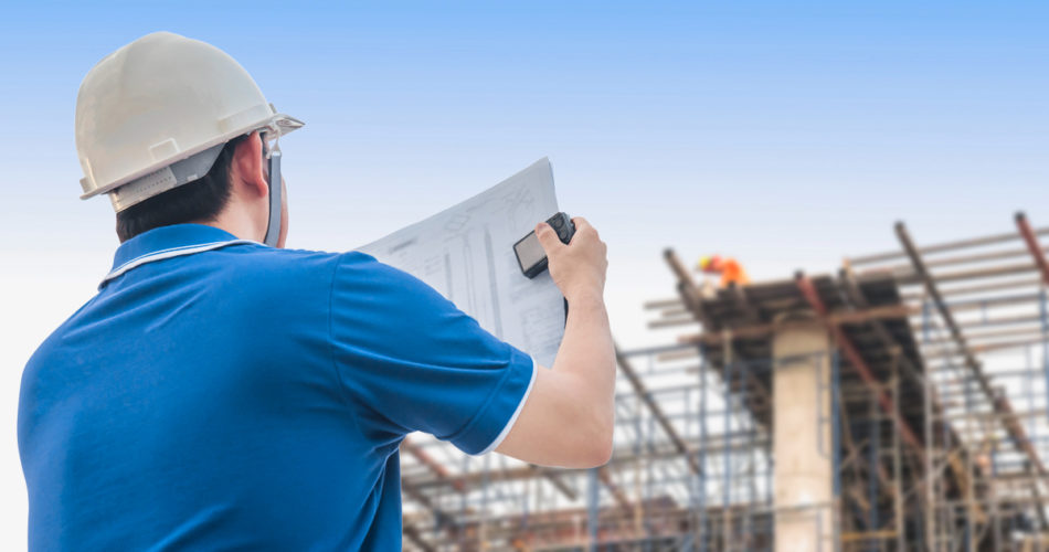 Construction Bonds: How to Protect Your Project from Catastrophes