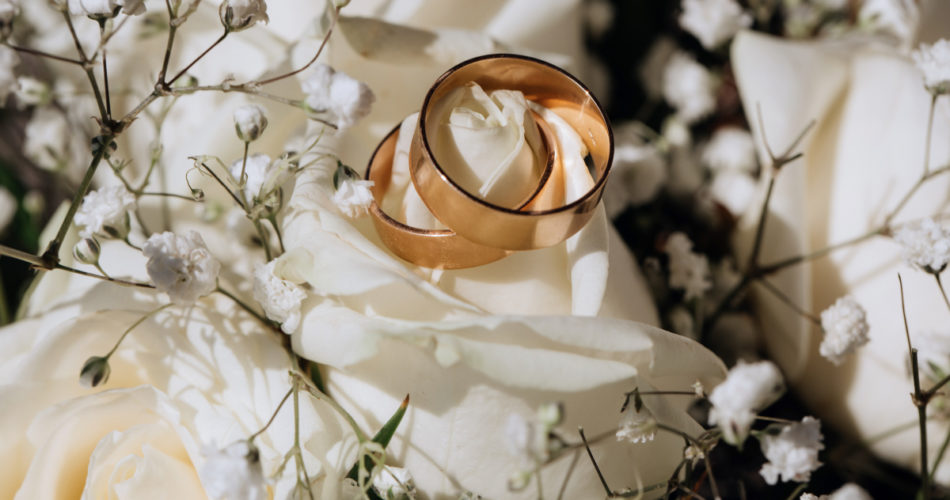 Epic Men's Wedding Bands – Making The Right Choice Along With The Stylish Effect