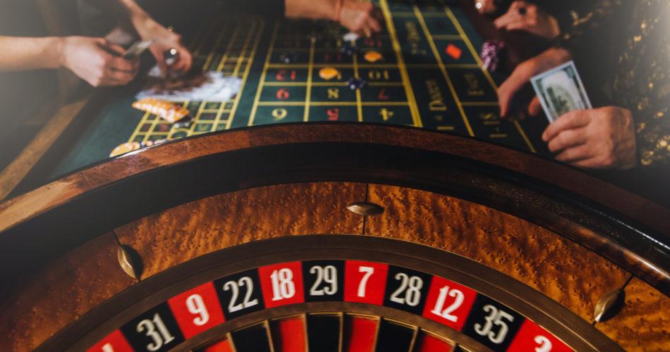 Free Spins Casino Bonus Guide 2021
