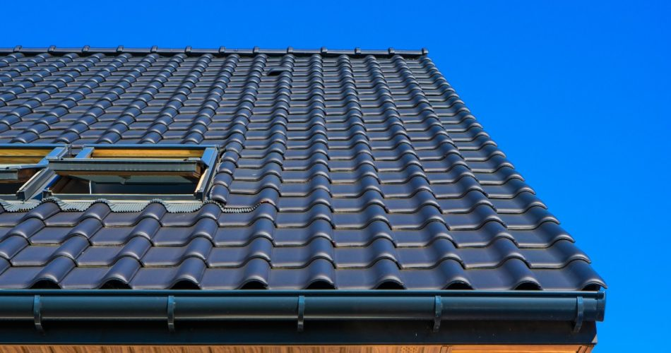 How to Take Proper Care of Your Roof and Make it Last Longer