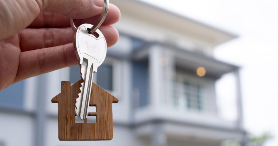 Important Things You Should Know When Buying or Renting a Property