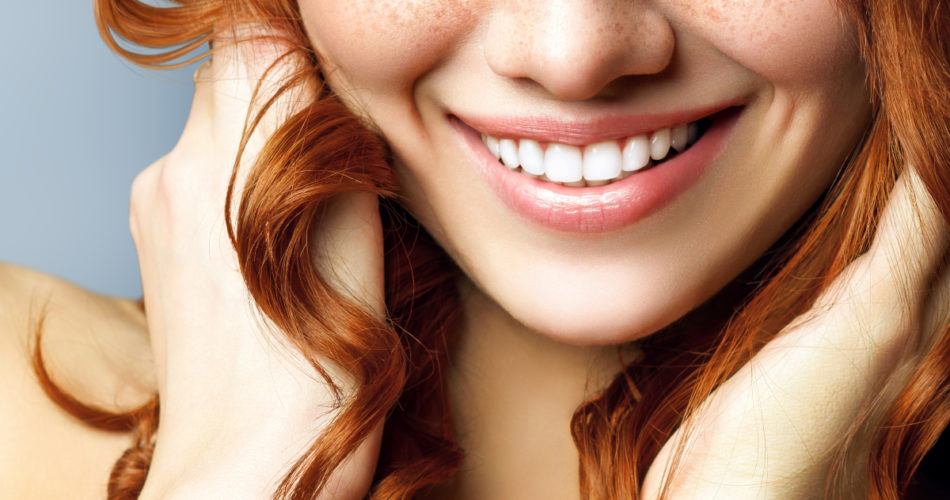 Learn How to Take Care of Your Teeth the Right Way