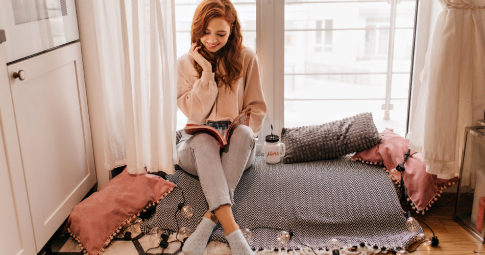 Mental Health: the Importance of Having Privacy in Your Home