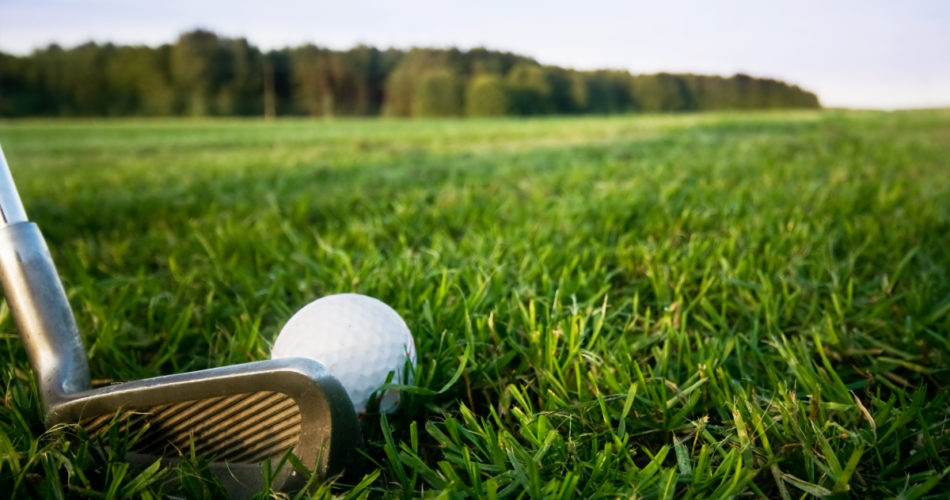 The best golf courses for beginners