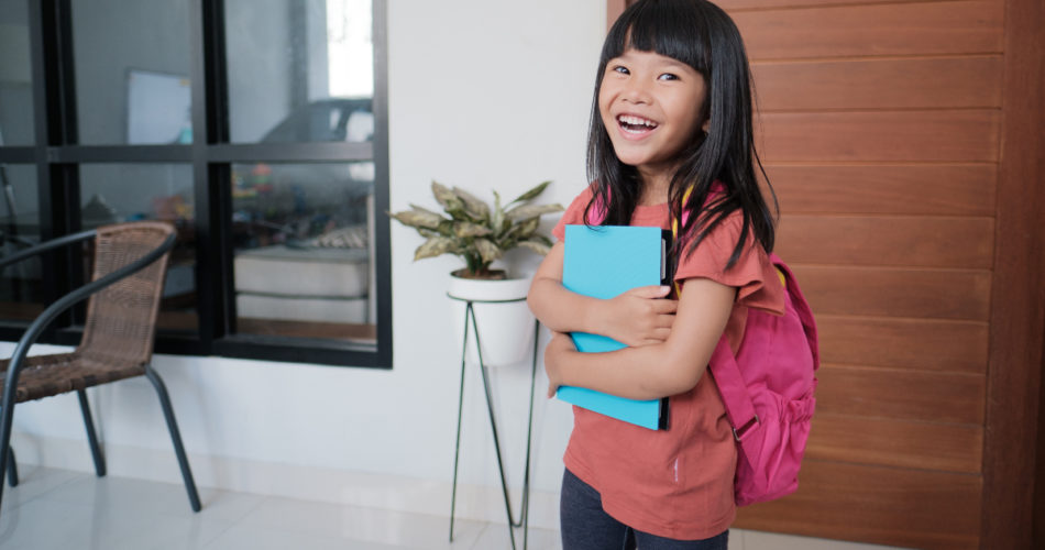 Tips and Hacks to Get You Prepared For School