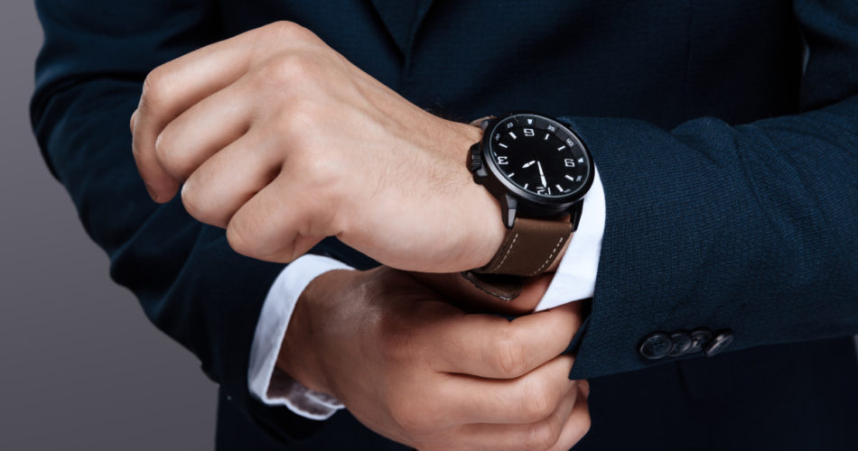 Tips for Choosing the Right Watch for You