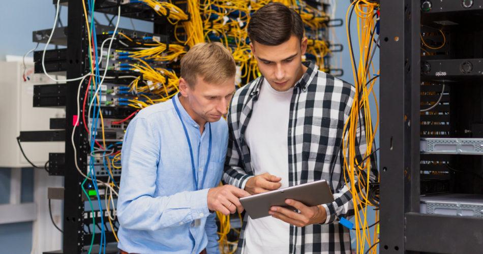 Top 3 Reasons to Crack Exam Labs Cisco 300-425 ENWLSD Exam Using Practice Tests