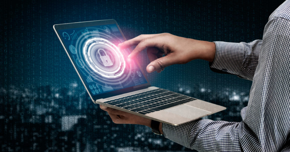 What the History Can Teach Us About the Importance of Cybersecurity