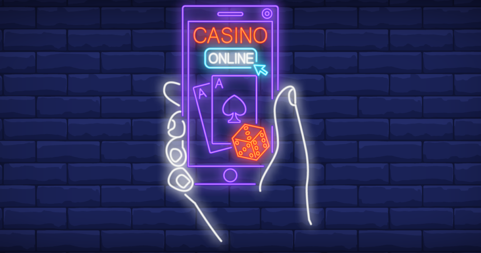 Will Online Gambling Be as Popular as in Store Betting in the US by 2030