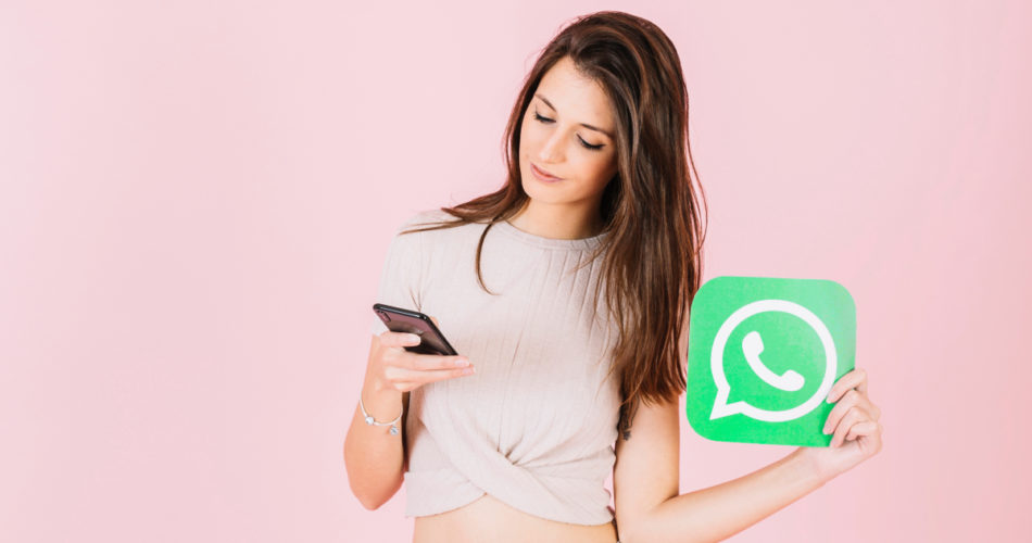 Are WhatsApp Mods Harmful For Your Device?
