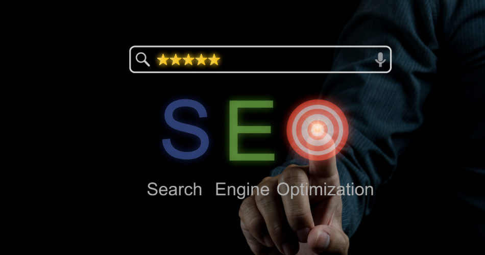 10 Reasons Why WordPress Is the Best Platform for SEO
