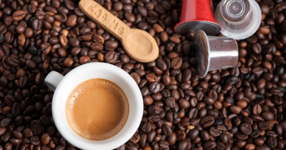 A Guide to Choose Reusable Coffee Pods for Keurig
