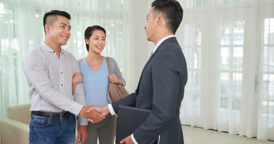 An Easy Guide to Buying Real Estate: What to Look Out For