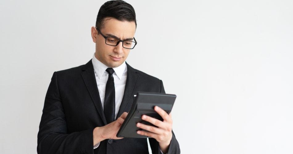 Benefits of Hiring a Professional Financial Advisor