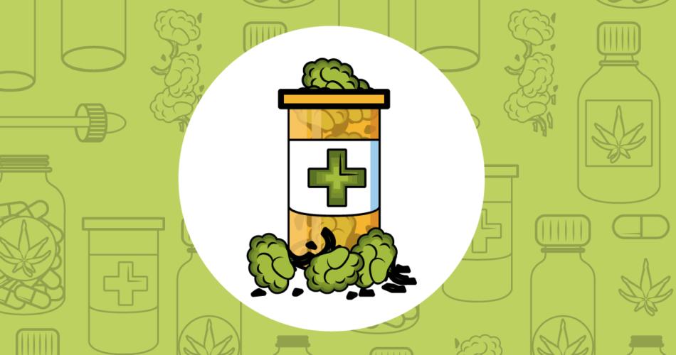 At Your Dispense: Cannabis Dispensaries