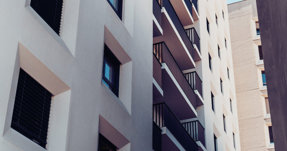 Condo-Hunting Tips: 7 Things You Should Look For