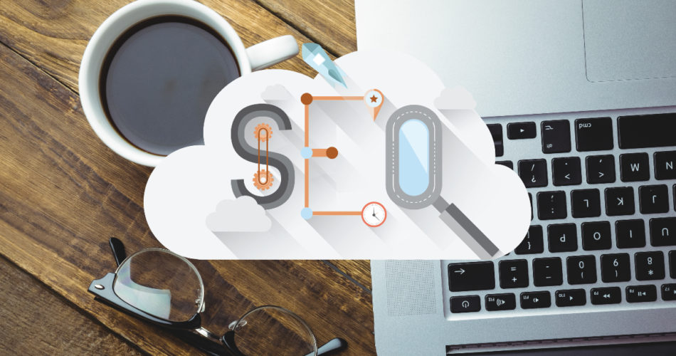 Cybersecurity in SEO: How Does Website Security Affect Your SEO