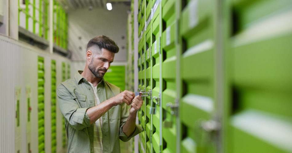 How Much Do Self Storage Units Cost and Is it the Ideal Option for You