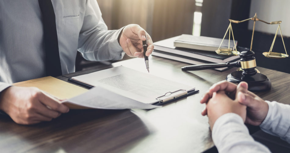 How to Find Yourself a Top Quality Lawyer for Representation