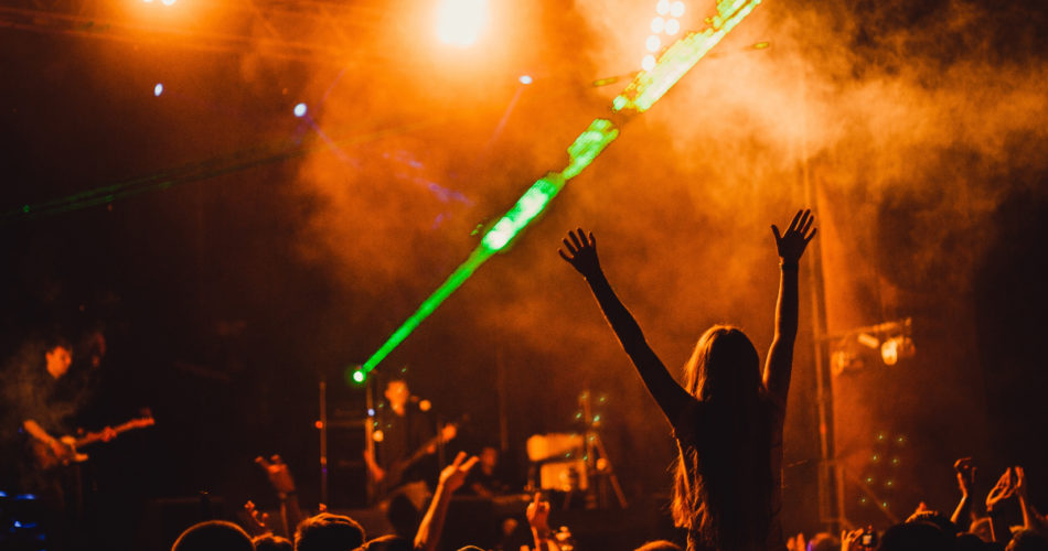 How to Plan a Successful Event Without Forgetting Anything