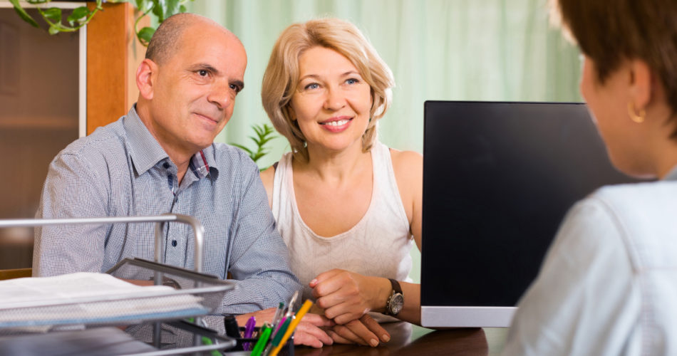How Writing a Will Before Death Can Prevent Family Disputes