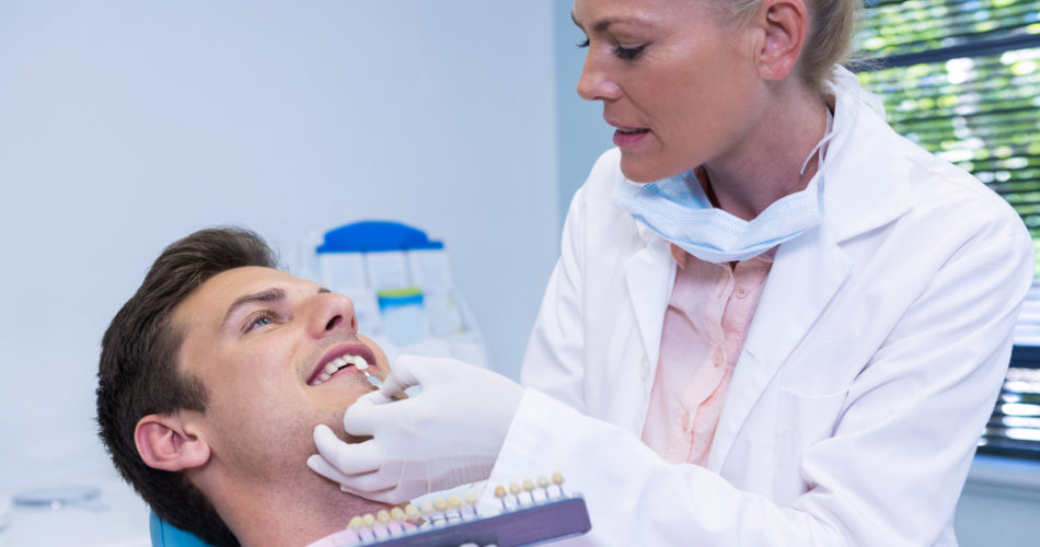 How to Get the Perfect Supplies for Your Dental Practice