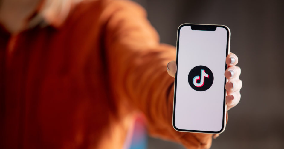 How to Purchase Tiktok Followers the Right Way