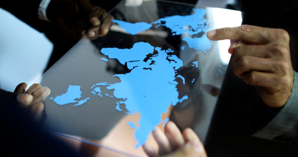 Key Advice for Expanding Your Business Overseas