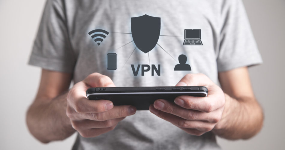 Know More About a VPN Service