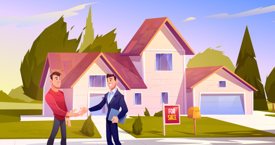 Need to Sell Your House Quickly? Here's Some Useful Advice