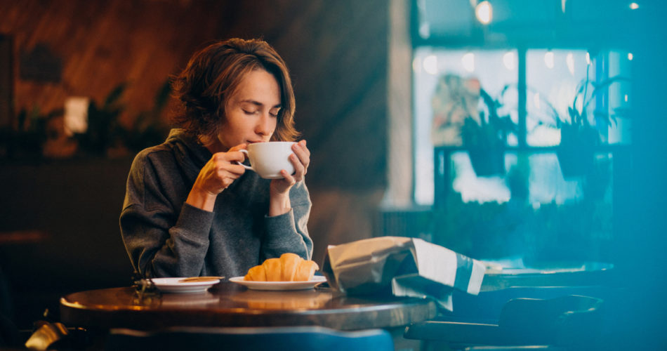 Opening Your Own Café or Pub: 5 Tips to Guide Success