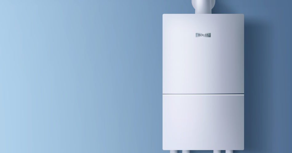 Ten Mistakes You Must Make Sure to Avoid When Buying a New Boiler