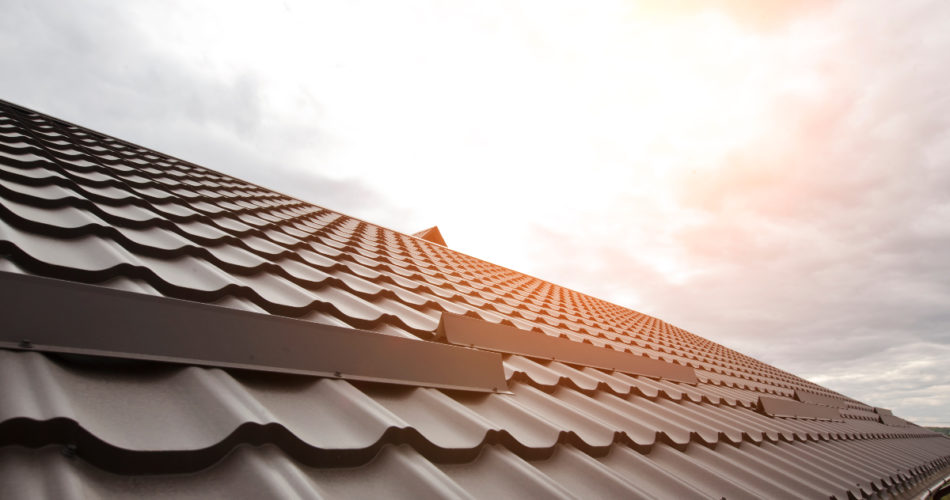 The 7 Most Common Roof Issues That Need Quick Fixes