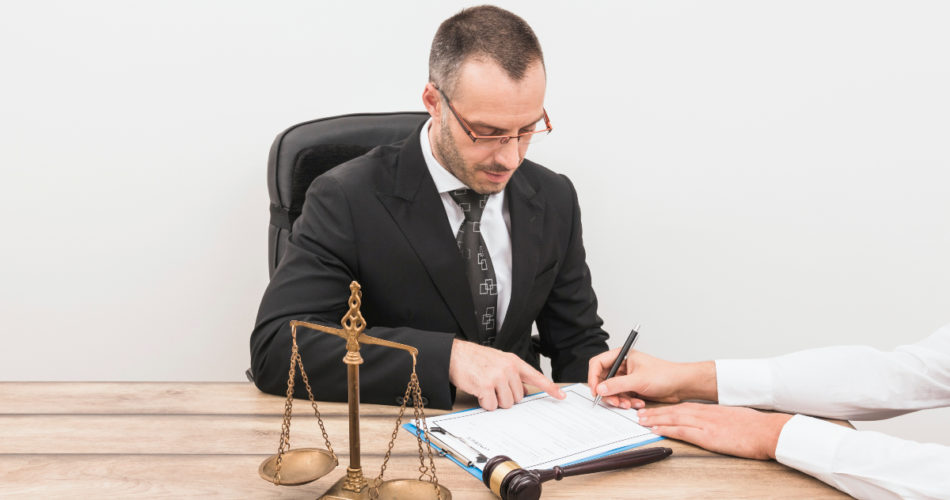 The Importance of Hiring a Product Liability Lawyer