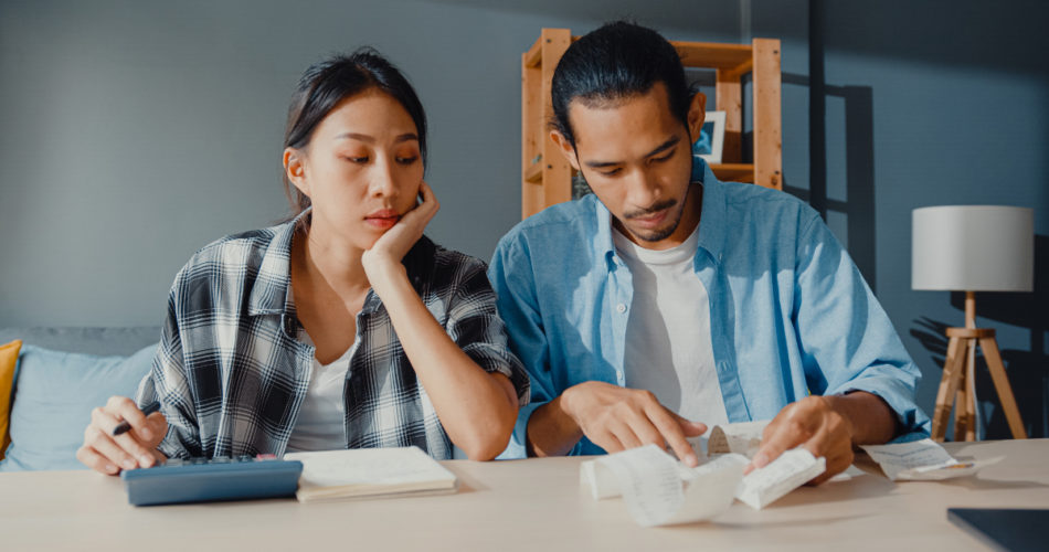 Things You Need to Consider Before Applying for a Loan