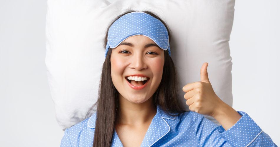 Top Proven Ways to Sleep Better at Night