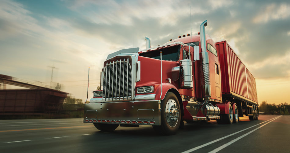 Want to Become a Truck Driver? Here Are the Steps You Should Take