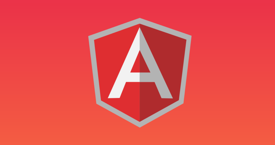 What You Need to Know About Angular