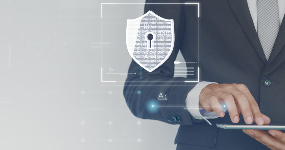 5 Must-Have Security Plugins for Saas Businesses