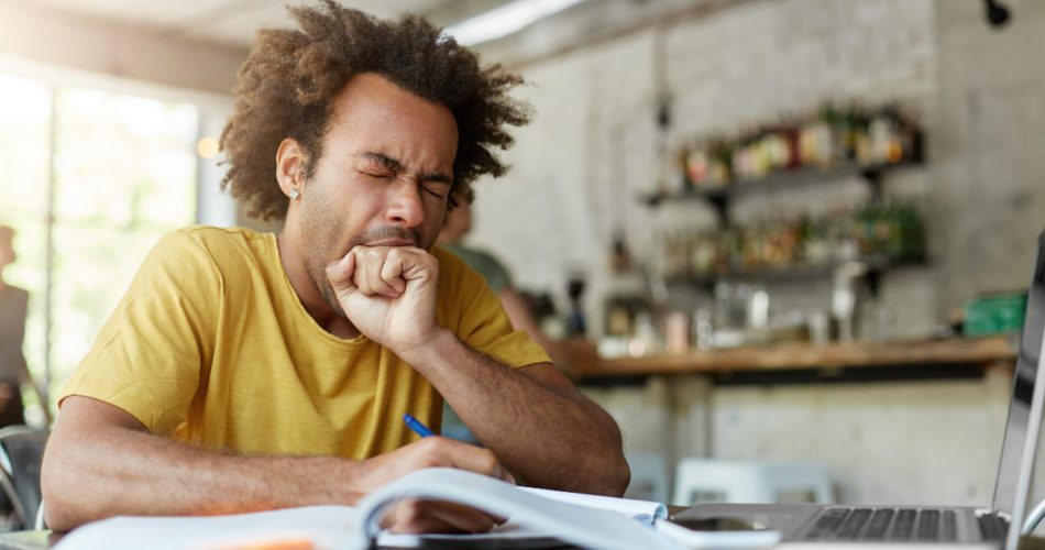 6 Effective Tips to Fight Fatigue and Increase Your Energy