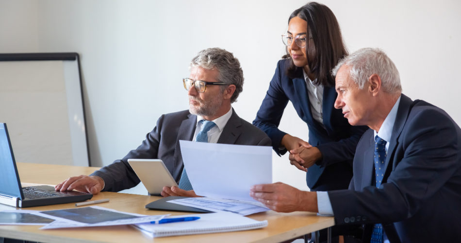 6 Good Reasons to Choose an LLC Over a Corporation