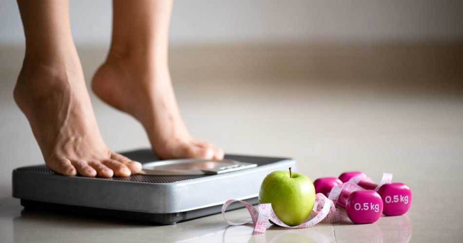 6 Non-Surgical and Painless Ways to Lose Weight