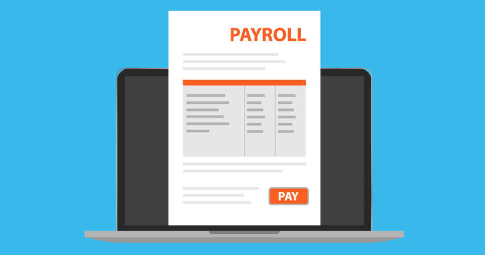 Advantages Payroll Software Could Bring to Your Business